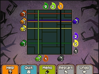 DAL113puzzle2.jpg