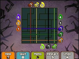 DAL249puzzle2.jpg
