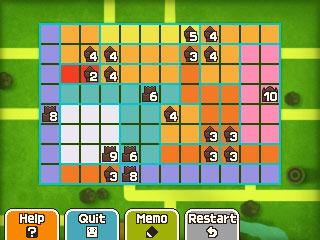 DMM285puzzle3.jpg