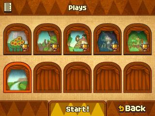 Rabbit Play 6.jpg