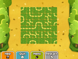 DMM049puzzle2.jpg