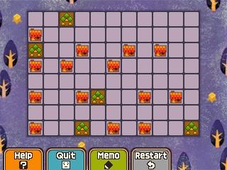 DAL232puzzle2.jpg