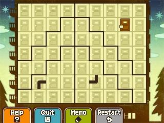 DAL331puzzle2.jpg
