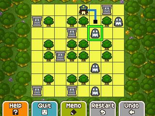 DMM242puzzlestep7.jpg
