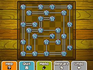 DMM143puzzle3.jpg