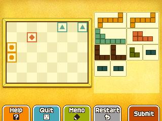 DMM301puzzle2.jpg