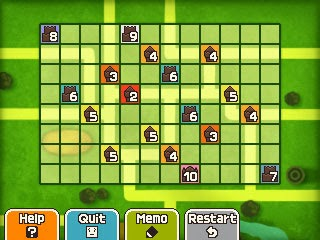 DMM345puzzle2.jpg