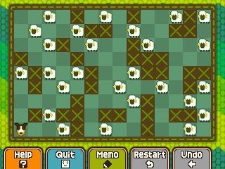 DAL083puzzle2.jpg