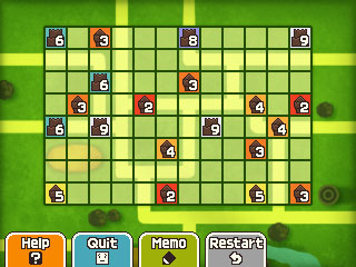 DMM155puzzle2.jpg
