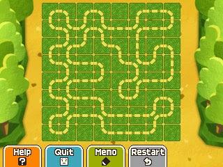 DMM351puzzle3.jpg