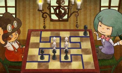 MM043puzzle3.jpg