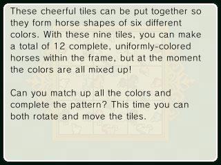 MM145puzzle2.jpg
