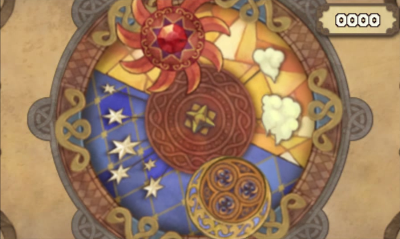 PLAA19puzzle1.png