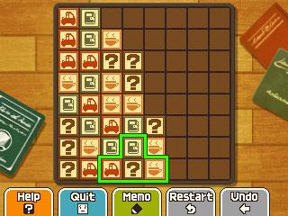 DMM068puzzlestep9.jpg