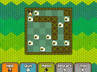 DAL003puzzle2.jpg