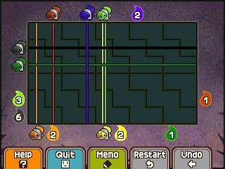 DAL209puzzle2.jpg