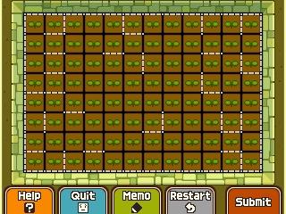 DAL244puzzle2.jpg