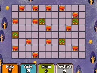 DAL372puzzle2.jpg