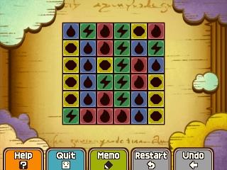 DAL177puzzle2.jpg
