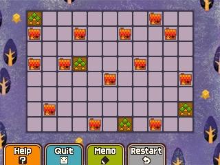 DAL190puzzle2.jpg