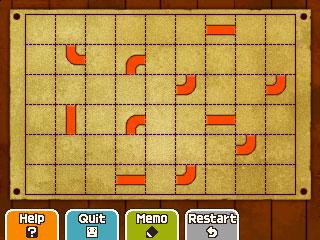 DMM139puzzle2.jpg