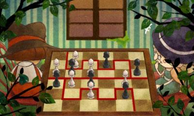 MM071puzzle3.jpg