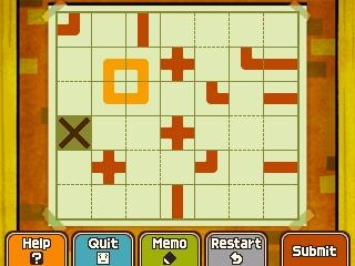 DAL295puzzle2.jpg