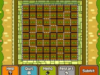 DAL079puzzle2.jpg