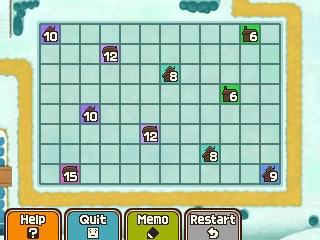 DAL163puzzle2.jpg