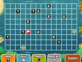 DMM059puzzle2.jpg