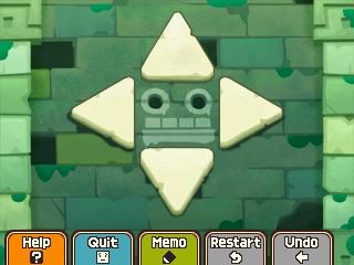 DAL302puzzle2.jpg