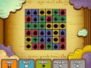 DAL305puzzle2.jpg