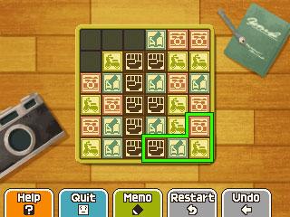 DMM228puzzlestep2.jpg
