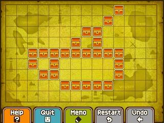 DAL092puzzle2.jpg
