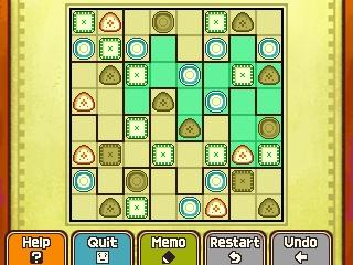 DAL276puzzle2.jpg