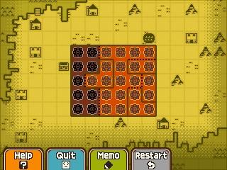 DAL279puzzle2.jpg