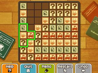 DMM288puzzlestep3.jpg