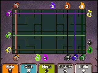 DAL116puzzle2.jpg