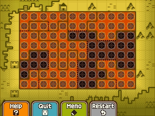 DAL339puzzle2.jpg