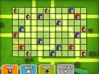 DMM050puzzle2.jpg