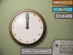 CV005UK Puzzle Screen.png