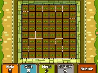 DAL174puzzle2.jpg