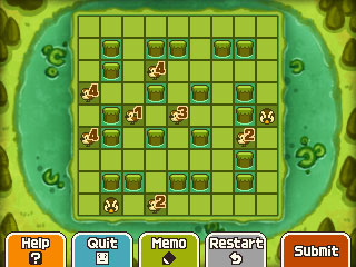 DMM273puzzle2.jpg