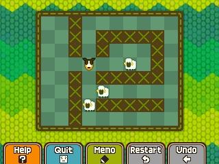 DAL110puzzle2.jpg