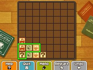 DMM068puzzlestep15.jpg
