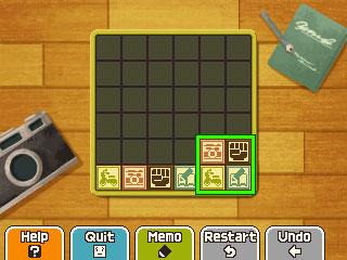 DMM158puzzlestep8.jpg
