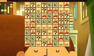 DMM293puzzle1.jpg