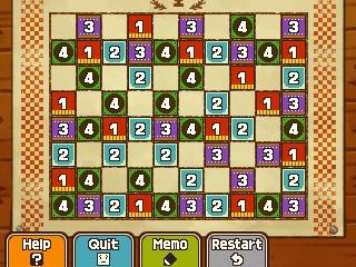 DAL366puzzle2.jpg