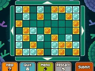 DAL193puzzle2.jpg