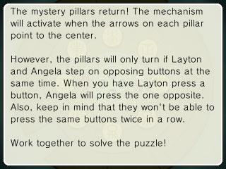 MM150puzzle2.jpg